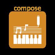 compositeur musique