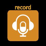 enregistrement identite sonore