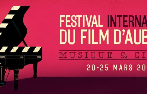 Troisième Personnage, recontre entre réalisateur, producteur et composteur autour de la musique d'un film. Blog Adélie Prod.