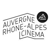 logo AuRA cinema