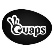logo quaps