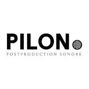 logo pilon