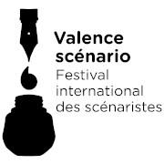 logo valence scenario